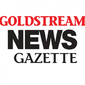 goldstream-gazette