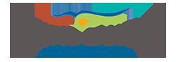 web-logo_sm