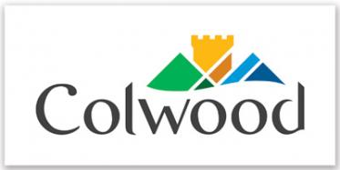 colwood-logo-web_0