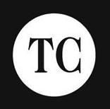 tc-facebook-logo-156x154