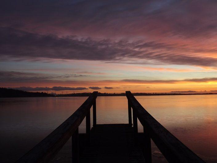 Peer Sunrise
